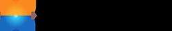 サンブライトキャピタル